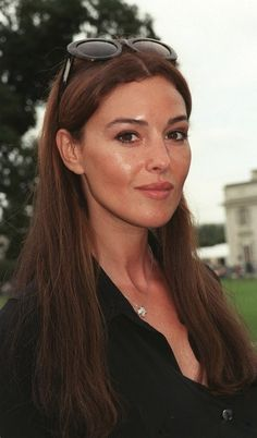 Sweet Monica Bellucci