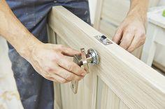 Oak Doors Archives - CK Doors and Floors Garage Construction, Jewely Organizer, Automotive Locksmith, Emergency Locksmith, Doors And Floors, Locksmith Services, Garage Door Repair, Security Tips, Security Lock