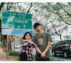 Ranz kyle and niana guerrero Ranz Kyle, Citizen Band, Siblings Goals, Emergency Call, Vsco Filter, Celebs, Celebrities, Youtubers, Idol