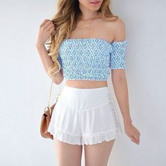 short hair color low lights and high lights fall short hair color low lights and high lights fall Girls Fashion Clothes, Teen Fashion Outfits, Hot Outfits, Cute Summer Outfits, Korean Outfits, Cute Casual Outfits, Girly Outfits, Look Fashion, Outfits For Teens