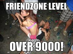 What It's Like To Be Friendzoned(Photo Gallery).Please check the website for more pics