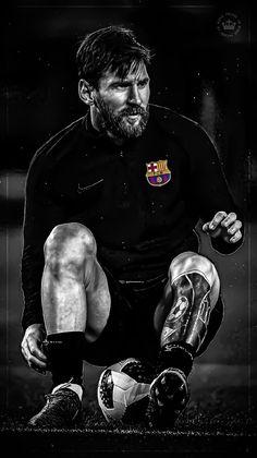 #messi# #lionel messi# #barcelona# #football# #bóng đá# #soccer# #chelsea# #fc barce# #wallpaper# #cầu thủ# #thể thao# #laliga# #uefa# #champions league# #cr7# #hình đẹp# #hình xăm# #serie a# #mu# #psg# Lionel Messi, Messi 10, Fc Barcelona, Chelsea, Black And White, Fictional Characters, Black N White, Black White, Fantasy Characters