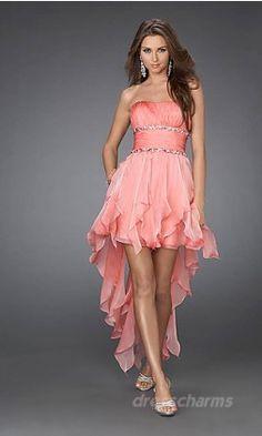 #Prom Dress  Prom Dresses #2dayslook #PromPerfect #ramirez701 #jamesfaith712  www.2dayslook.nl
