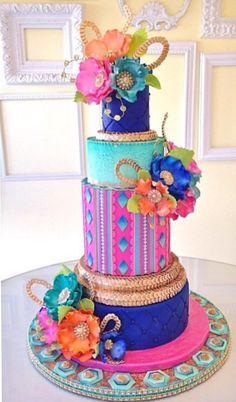 Women's Special: Four-Strategies Flowers Can Modify Your Working Day-To-Day Lifestyle Cake Wrecks Amazing Wedding Cakes, Elegant Wedding Cakes, Wedding Cake Designs, Amazing Cakes, Pretty Cakes, Cute Cakes, Beautiful Cakes, Zombie Wedding Cakes, Cake Wrecks