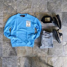 Image result for Yeezy outfit grid