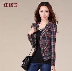 blazer mulheres baratos, compre jaqueta de botões de blazer de qualidade diretamente de fornecedores chineses de jaquetas estilo blazer.