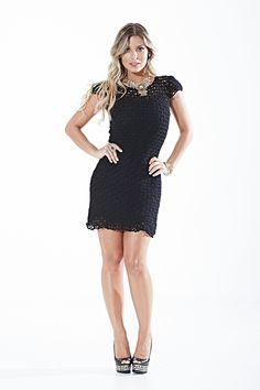 Gráfico:  http://www.circulo.com.br/pt/receitas/moda-feminina-adulto/vestido-pretinho-basico