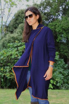 http://boutiquecarlo.es/shop/593-ralph-lauren-c39-ivgxg/