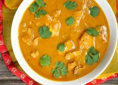 37 Paleo Indian Recipes You'll Wish You'd Known About Sooner Mango Chicken Curry, Mango Curry, Paleo Indian Recipes, Ethnic Recipes, Fried Fish Recipes, Chicken Recipes, Meat Recipes, Recipies, Indian Cookbook