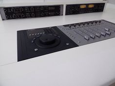 Modson studio furniture for recording and mastering studio Audio Studio, Music Studio Room, Home Studio, Home Recording Studio Setup, Music Studios, Voice Acting, Floor Layout, Studio Furniture, Studio Design