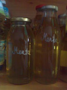 Mentaszörp: 2 l víz2 db citrom2 jó nagy marék mentalevél5 dkg citromsav2 kg cukor
