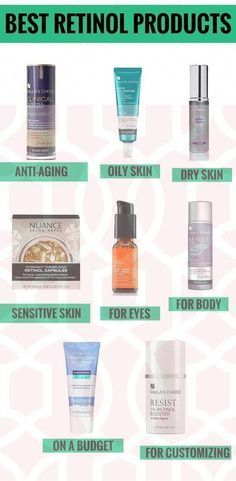 Best Skin Care In Your 40s Skin Care Routine For 50 Year Old Woman Skincare Routine Skin Care Routine Steps Facial Skin Care Routine Combination Skin Care