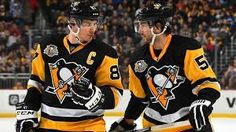 Image result for pictures pittsburgh penguins players