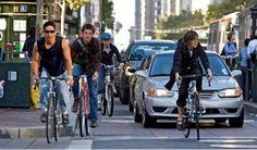"Does ""brand"" of bike matter?"