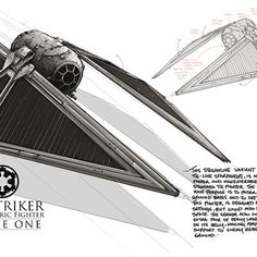Travelling across long planes of snowy ice, they hunt down the rebel scum, shot down from the skies in their snow speeders! Star Wars Ships, Star Wars Art, Tie Fighter, Fighter Pilot, Concept Draw, X Wing Miniatures, Rebel Scum, Custom Paint Jobs, Cool Art