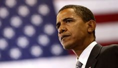 EE.UU.: Obama descarta acción contra discriminación sexual