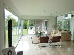 Vivienda exclusiva de obra nueva en venta Castores, Los Castores, Nordelta, Provincia de Buenos Aires - 26192261   LuxuryEstate.com