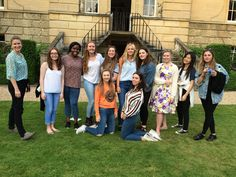 Lower Sixth English IB and A level students enjoyed a performance of Twelfth Night in spectacular settings last night. The promenade performance moved round the gardens of Worcester College in the balmy evening light. With costumes by the RSC and Professor Bate as executive director, this intimate student production showcased the best of Oxford's talent.