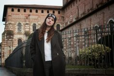 ANOTHER FASHION WORLD: TOULOUSE