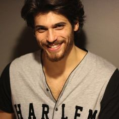 Posts by justcanyaman Turkish Men, Turkish Actors, Stylish Men, Men Casual, Salah Liverpool, Yes I Can, Mr Perfect, Beard Lover, How To Look Handsome