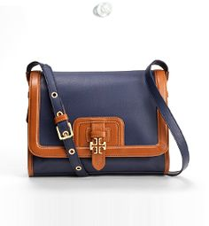 Tory's Must-Haves : Designer Clothing, Shoes & Accessories   Tory Burch