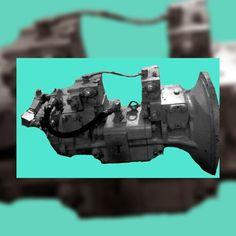 Caterpillar Excavator 325/330BL Hydrostatic Swing Motor Repair