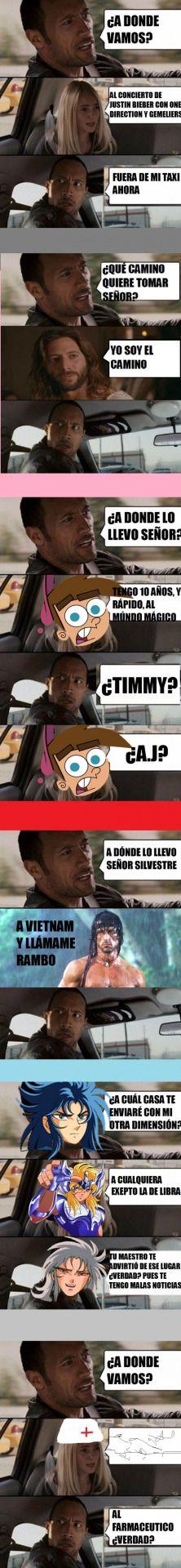 videoswatsapp.com videos graciosos memes risas gifs graciosos chistes divertidas humor http://ift.tt/2l9avV3