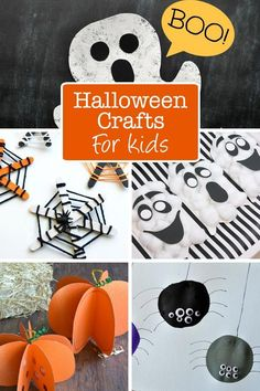 871 best halloween arts and crafts images on pinterest in 2018
