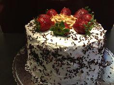 Vegan, Cake, Sweet, Desserts, Food, Candy, Tailgate Desserts, Deserts, Kuchen