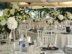 Nunta idyllic events domeniul manasia Table Decorations, Wedding, Events, Home Decor, Casamento, Homemade Home Decor, Weddings, Marriage, Decoration Home