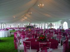 wedding vaulted ceilings decoration | ... Categories > Exhibition Tent > Wedding Tent With Decoration Ceilings