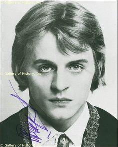 Mikhail Baryshnikov Photograph Signed | eBay