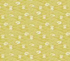 jessica pollak dew lily detail