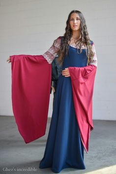 Arwen Cosplay Lord Of The Rings