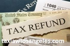 Seeking free Consultation?  Looking for a free consultation session with a qualified tax lawyer? Just call TaxLawLosAngeles.Com and there you will be able to find answers to all your questions   Los Angeles Tax Lawyer Tax Lawyer California Tax Lawyer