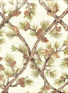 Dragonfly Designs Store - Samarcand Pine Trellis (in 5 colorways), $79.65 (http://www.dragonflytahoe.com/samarcand-pine-trellis-in-5-colorways/)