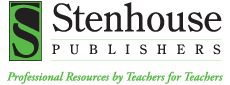 Stenhouse Publishers:FREE Resources: Study Guides Our study guides focus on a specific book and contain the discussion points and activities that form the foundation for workshops and study groups built around the book. And if you haven't read a particular book, the study guides may help you decide if it is applicable to your teaching situation. Below is a list of the study guides currently available for FREE online: