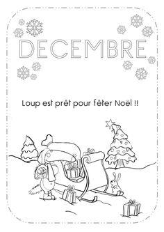 Petit loup décembre  (1240×1754)