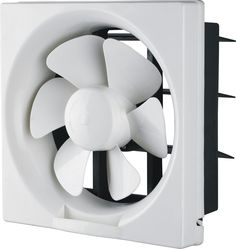 Thedecorlive.com Provides You Best Quality Bathroom Exhaust Fans For  Ventilation Purpose.The Fans. Kitchen ...