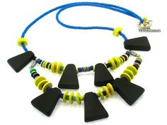 """#beadkit Create your own """"The Addison"""" necklace with our kit which includes all beads, findings and components, plus detailed instructions with photos and diagrams. Your kit will arrive nicely packaged so it can be given as a gift! This is an intermediate level project."""