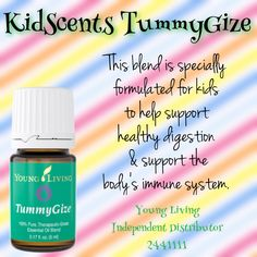 Keepers of the Littles!! You need this  Bigs can use it, too! #member2441111 #younglivingessentialoils #essentialoils #kidscents #tummygize #tummy #yleo #natural #healthyfamily #seedtoseal