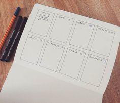 Nouvelle semaine prête !   #stabilopoint88 #staedtler #bujofr #nuuna #carnet #notebook  #organisation #organization #organize #organized #bujo #bulletjournal #bulletjournaling #bulletjournaljunkies #bujojunkies #planner #plannerlife #plannerlove #plannergirl #plannerjunkies #plannernerds #planneraddict #planwithme #plannercommunity #frenchplannercommunity #showmeyourplanner #bujoinspire #wearebujo