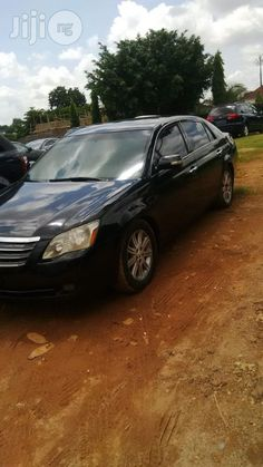 Cars In Abuja For Sale Prices On Jiji Ng Buy And Sell Online