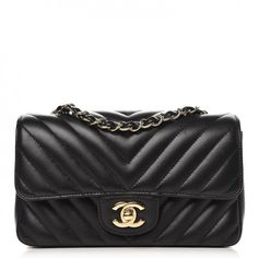 Chanel handbags – High Fashion For Women Hermes Handbags, Burberry Handbags, Louis Vuitton Handbags, Burberry Bags, Chanel Price, Vuitton Bag, Givenchy, Saint Laurent, Shoulder Bag