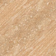 """Аликанте"" - Плитка для полов 385х385 Hardwood Floors, Flooring, Shag Rug, Rugs, Home Decor, Wood Floor Tiles, Shaggy Rug, Farmhouse Rugs, Hardwood Floor"