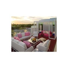 ♔princess provocateur found on Polyvore featuring house, rooms, pictures, home and in the house