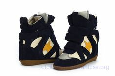 Isabel Marant Bayley Sneakers  http://www.etoileisabelmarantusa.org/isabel-marant-bayley-sneakers-c-11.html