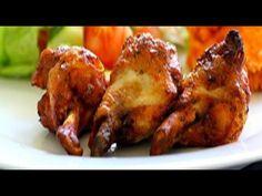 هل تزيلُ جلد الدجاج قبل تناوله   توقف عن ذلك فورًا ..؟!!