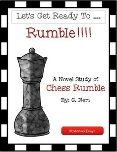 Chess Puzzles And Resources For Children  Homeschool Ideas