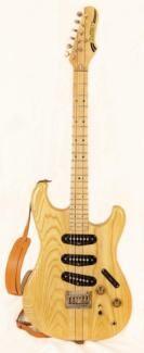Rarität!!! IBANEZ ROADSTER RS 500 E-Gitarre in Rheinland-Pfalz - Niedererbach | Musikinstrumente und Zubehör gebraucht kaufen | eBay Kleinanzeigen